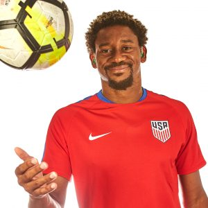 2019_US_DEAF_Mens_Soccer0534Ae