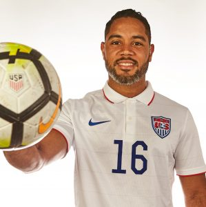 2019_US_DEAF_Mens_Soccer0771